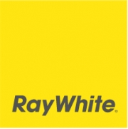 1571874891Ray White Mangere Bridge