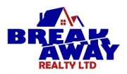 1571886061breakaway Real Estate