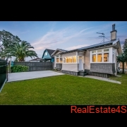 MGB22017, 2 Waterview Rd, Manukau City, Auckland